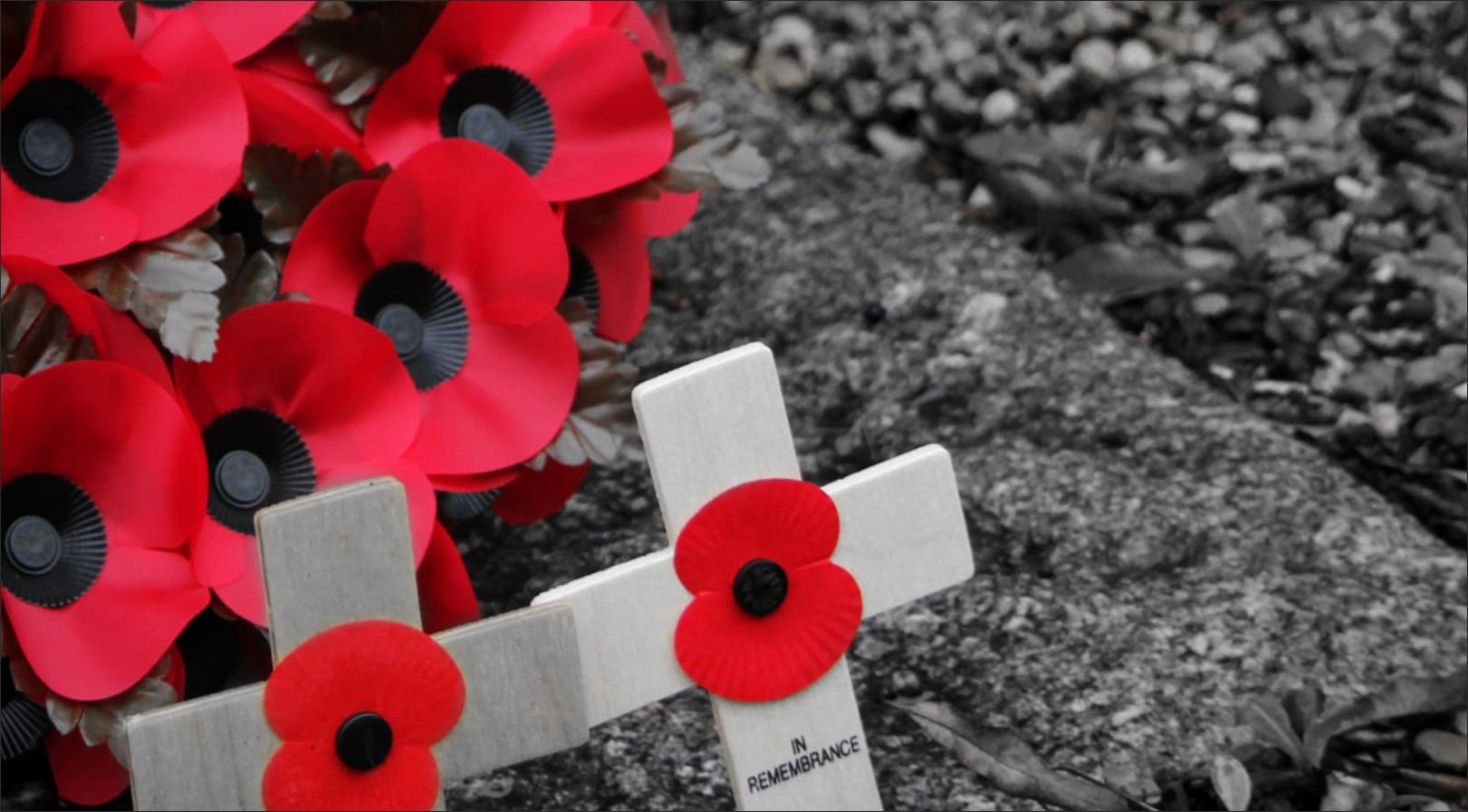 KESGRAVE TOWN REMEMBRANCE SERVICE featured photo